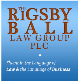 The Rigsby Ball Law Group